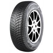 Bridgestone Blizzak LM 001 195/55R16 87H * RFT