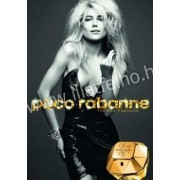 Lady Million EDP - 30ml