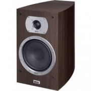 HECO Regálový reproduktor HECO Victa Prime 302, 33 Hz - 40000 Hz, 150 W, 1 pár, espresso