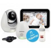 Samsung Видеоняня SEW-3057WP
