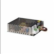 BENTEL BAQ60/T24 tápegység
