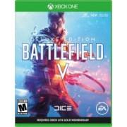 Joc Battlefield 5 Deluxe edition pentru Xbox one