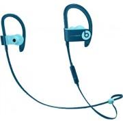 Beats By Dre Powerbeats 3 Inalambrico In-Ear - Pop Azul, B