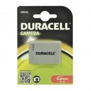 Duracell Li-Ion Acumulator 820 mAh pentru Canon NB-5L
