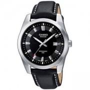 Мъжки часовник Casio BESIDE BEM-116L-1AVEF