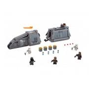 Lego Конструктор Lego Имперский транспорт 75217