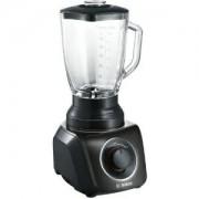0306030239 - Blender Bosch MMB42G0B