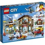 LEGO 60203 LEGO City Skidresort