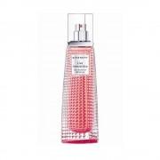 Givenchy - live irresistible delicieuse eau de parfum - 50 ml