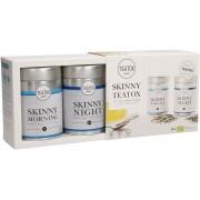 Teatox Skinny Detox Day & Night - 100 g