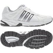 Adidasi Duramo 5 Lea W Adidas