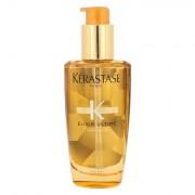 Kérastase Elixir Ultime Versatile Beautifying Oil olio nutriente per tutti i tipi di capelli 100 ml