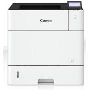 Imprimanta laser monocrom Canon i-Sensys LBP351X, A4, 54 ppm, Duplex, Retea (Alb)