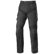 Büse Santo Pantalones textil Negro 60