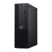 Dell OptiPlex 3060 SFF S030O3060SFFUCEE_UBU2