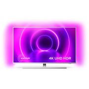 Philips 43PUS8505 LED-Fernseher (108 cm/43 Zoll, 4K Ultra HD, Android TV), Energieeffizienzklasse B