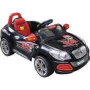 Auto na akumulator za decu RS45 - crni ( 11/7577R )