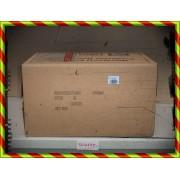 ENSURE PVO 24X400 G CHOCOLATE [SF] 504195 ENSURE POLVO - (400 G 24 BOTE CHOCOLATE )