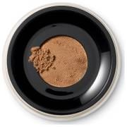 bareMinerals Blemish Remedy Foundation Clearly - Nude