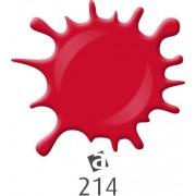 Verniz Gel Andreia 214