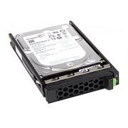 Fujitsu HD SAS 6G 1.2TB 10K HOT PL 2.5'' EP