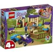 LEGO 41361 LEGO Friends Mias Fölstall