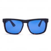 The Indian Face Gafas de Sol de Acetato Premium Soul Marron Uller para hombre y mujer