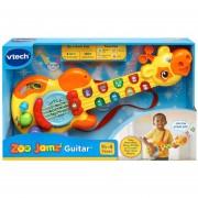 Guitarra Juguete VTech Zoo Jamz