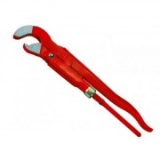 Cleste Suedez SUPER S 45° Rothenberger , capacitate maxima 1.1/2 '' , lungime 16 '' , cod 70123X