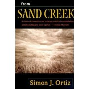 From Sand Creek, Paperback