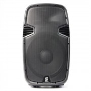 """Skytec SPJ1500 Altavoz pasivo 38cm (15"""") 600W (Sky-178.015)"""