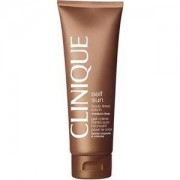 Clinique Zonbescherming en lichaamsverzorging Zonneproducten Body Tinted Lotion Light-Medium 125 ml