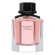 Gucci Flora Gorgeous Gardenia eau de toilette spray 50 ml