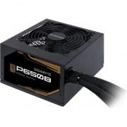 Sursa alimentare Gigabyte Power Supply Unit GP-P650B