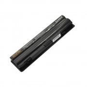 Baterie laptop Dell 312-1123