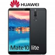 Celular Huawei Mate 10 Lite Dual Sim 64gb 4gb Ram 4g 16mp