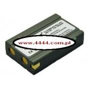 Bateria Samsung SB-L1437 1500mAh 5.4Wh Li-Ion 3.6V