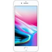 Telefon Mobil Apple iPhone 8 Plus 64GB Silver