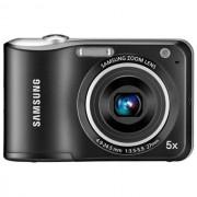 SAMSUNG ES28 crni Fotoaparat
