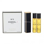 Chanel No.5 20ml Eau de Parfum за Жени