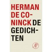 De Arbeiderspers De gedichten - Herman de Coninck - ebook