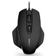 Mouse Speedlink SL-610006-BK, 2400 DPI (Negru)