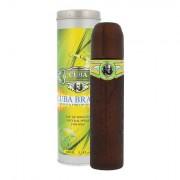Cuba Cuba Brazil eau de toilette 100 ml uomo
