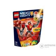 LEGO® NEXO KNIGHTS™ Costum de lupta - Macy 70363