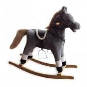 Calut Balansoar Pentru Joaca Activ Baby - Lucky Horse