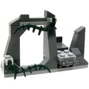Lord of the Rings LEGO LOOSE Terrain Small Cave