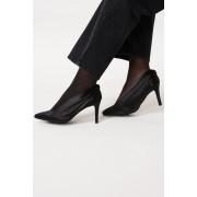 ''Gina Tricot'' ''Nea high heel pumps'' Black 36