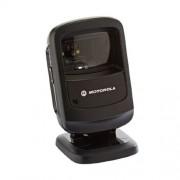 Zebra Ds9208 lettore imager omnidirezionale 1d-2d usb - DS9208-SR4NNU21ZE
