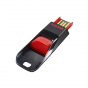 Memoria USB 16GB Sandisk Sdcz51-016g-B35 Cruzer Edge