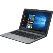 ASUS X542UN-DM24 - Laptop, VIVOBOOK X542UN, Windows 10